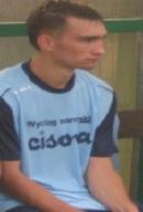 Arkadiusz Tokarski