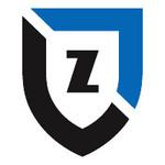 herb SP Zawisza Bydgoszcz