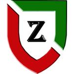 herb LZS Zieloni Zalesie