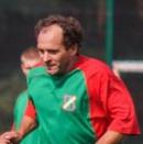Mariusz Wekwert