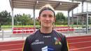 Kamil ��tkowski