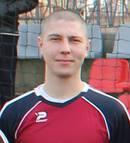 Pawe� Kubecki