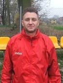 Tomasz Wo�niakowski