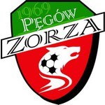 herb Zorza P�g�w