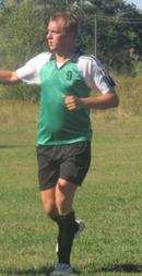 Paweł Czyżowicz