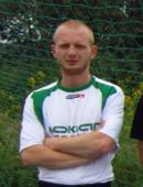 Wojciech Maczuga