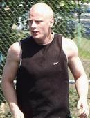 Dawid Gurdak
