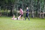GKP Orla - Lambada - 31.07.2011 /Puchar Polski/