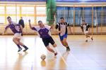 lambada-cup-28-29-01-2012--3002226.jpg