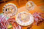 Lambada Cup /28-29.01.2012/