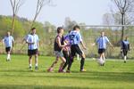 turniej-otwarcia-sezonu-29-04-2012--3286067.jpg