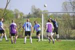 turniej-otwarcia-sezonu-29-04-2012--3286068.jpg