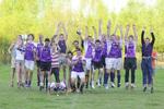 Turniej Otwarcia Sezonu /29.04.2012/