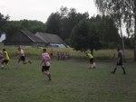 KP Krynickie - Lambada /05.08.2012/