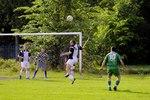 Lambada - Izbiszcze - 23.05.2010 /mecz ligowy/
