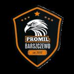 herb Promil Barszczewo