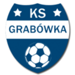 herb KS Grabówka