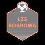 herb LZS Bobrowa