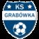 KS Grabówka