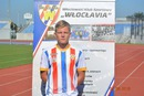 Jędrzej Markiewicz