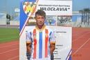 Kamil Falkowski