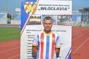 Kamil Frąckowiak