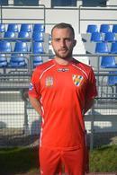 Paweł Komorowski