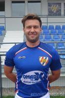 Piotr Charzewski