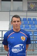 Piotr Gląba