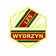 LZS Wydrzyn
