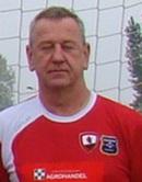 Izdebski Mirosław