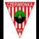 MKS Czerwionka