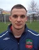 Kamil Paj�k