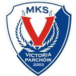 herb Victoria Parch�w