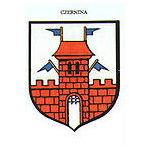 herb Korona Czernina