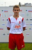 Mateusz Misiak