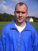 Grzegorz Chołodowski