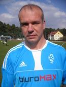 Ireneusz Baczyński