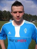 Krzysztof Walkowiak