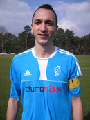 Lukasz So�tys
