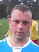 Mariusz Kantek