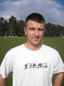 Oskar Sieradzki