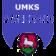 UMKS Piaseczno