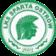 Sparta Ostrów