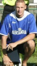 Mateusz Bordel