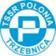 Polonia Trzebnica