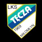 herb LKS T�cza Mi�om�yn