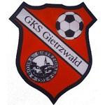 herb GKS Gietrzwa�d-Unieszewo