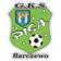 GKS Pisa Barczewo