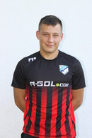Marcin Jakubowski